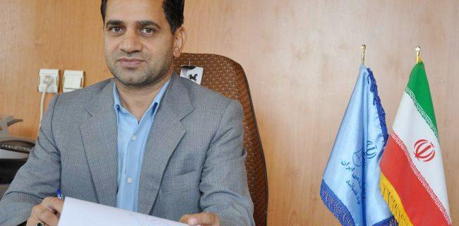 دستگیری اعضای باند «گوریل وحشت آفرین» در کرمان