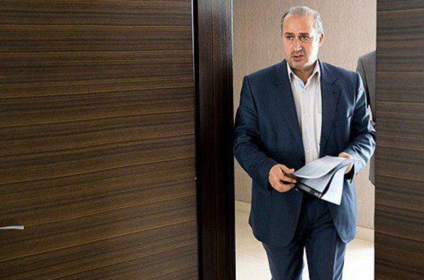 تاکید دوباره تاج؛ سرمربی تیم ملی خارجی است
