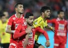 تاریخ نیمه نهایی و فینال جام حذفی اعلام شد