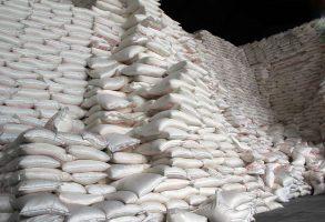 آرامش ظرف ۲ هفته به بازار شکر بر میگردد