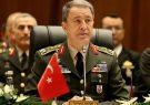 ترکیه با خرید اس-۴۰۰ ناتو را تَرک نمیکند
