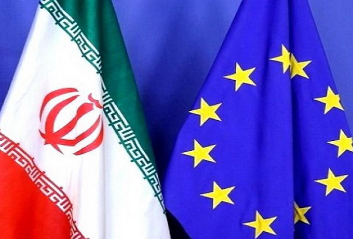 اعلام تصمیمات جدید ایران در خصوص برجام