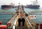 آمریکا در تدارک اسکورت نظامی نفتکشها در تنگه هرمز