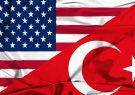 شرط آمریکا براي عدم تحریم ترکیه بخاطر خرید اس-۴۰۰
