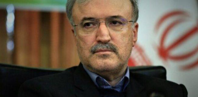 ۸میلیون ایرانی «بیمه اجباری سلامت» میشوند