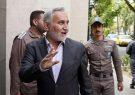 ۲ سال حبس برای محمدرضا خاتمی به اتهام نشر اکاذیب
