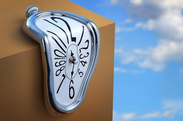 کدام کشورها ساعت کارشان کمتر است؟