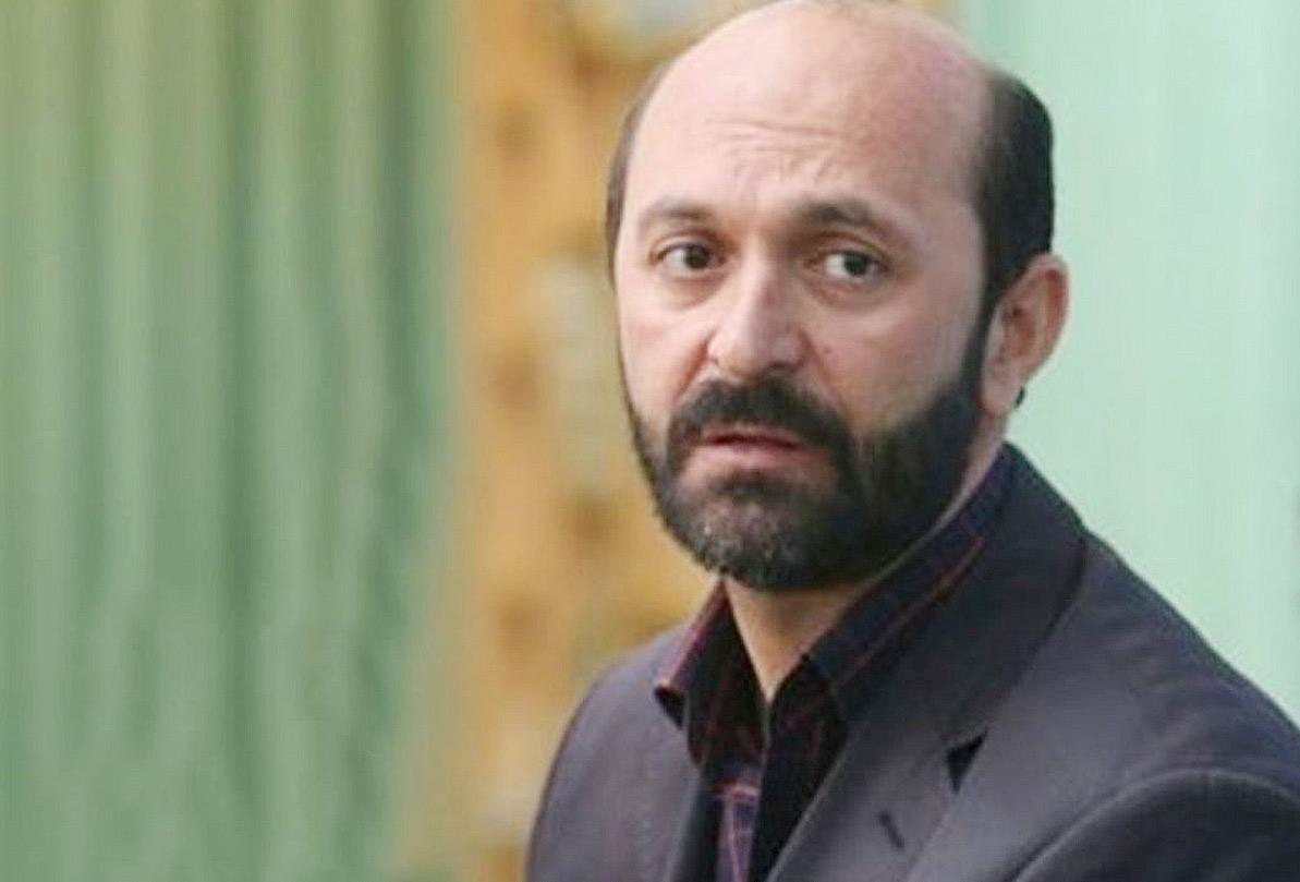 وکیل سعید طوسی: پرونده موکلم مختومه شده