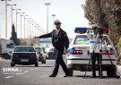 توقیف «خودروهای شوتی» که بیش از ۳ تخلف حادثهساز داشته باشند
