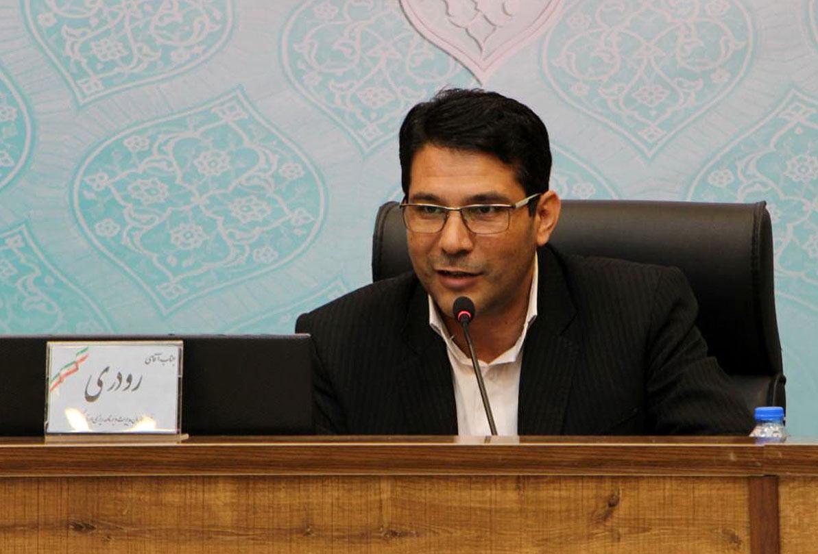 تعریف۱۴۲۱ پروژه اقتصاد مقاومتی در استان کرمان