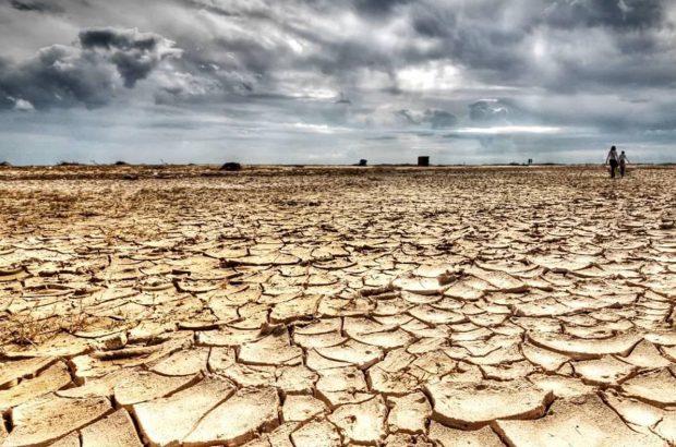دمای تابستان کرمان افزایش یافت