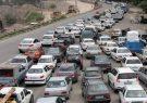 تقویت ناوگان خودروئی کنترل ترافیک جادههای استان کرمان