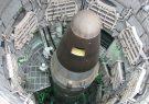 ارزیابی آماری سال ۲۰۱۹ از کلاهک های هسته ای در جهان!