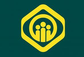 سالانه ۱۰ هزار زایمان در مراکز ملکی تامین اجتماعی