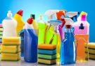 افزایش قیمت ۲۰ درصدی مواد شوینده