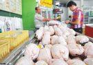 مرغ، رکورد دار صعود قیمت بین کالاهای اساسی