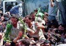 گردهمائی دوروزه آزادگان سیرجان، بردسیر و بافت برگزار شد
