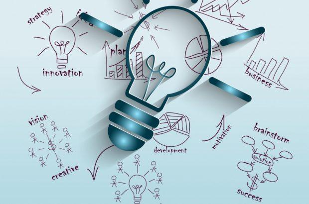 ۱۰ درصد شرکت های دانش بنیان کشور توسط بانوان مدیریت می شوند