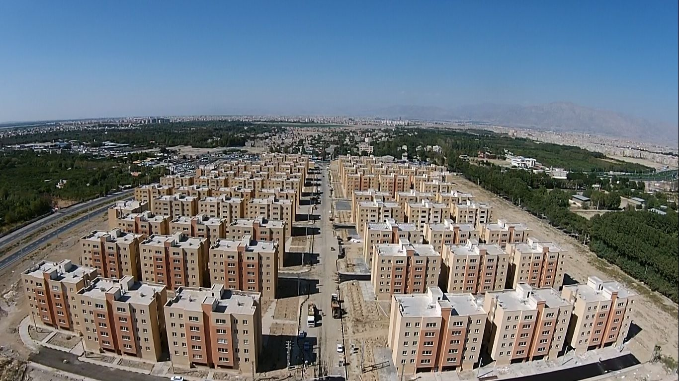 رشد ۵۰۰ درصدی قیمت مسکن طی ۳ سال