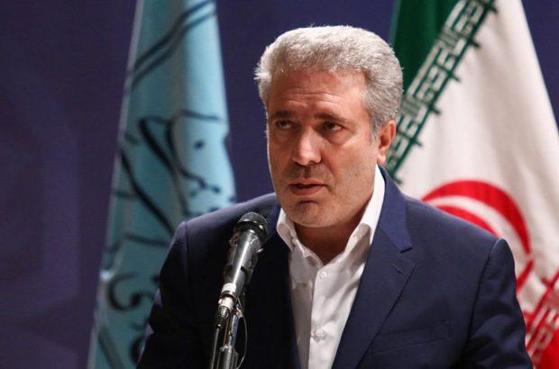 مونسان: برای عید نوروز درخواست سهمیه ویژه بنزین خواهیم داشت