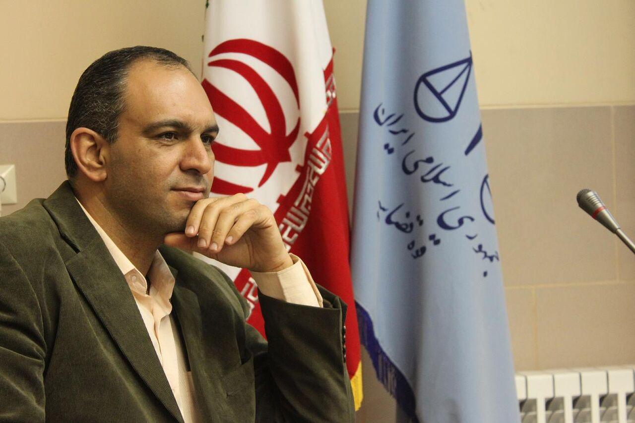سامانه نوبتدهی ملاقات مردمی در دادگستری کرمان راهاندازی شد