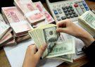 تقلای دلار برای تغییر کانال