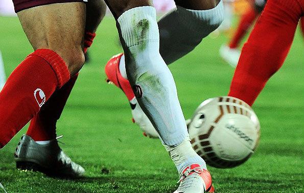 مسابقه فوتبالی که با ۱۶ کشته به پایان رسید!