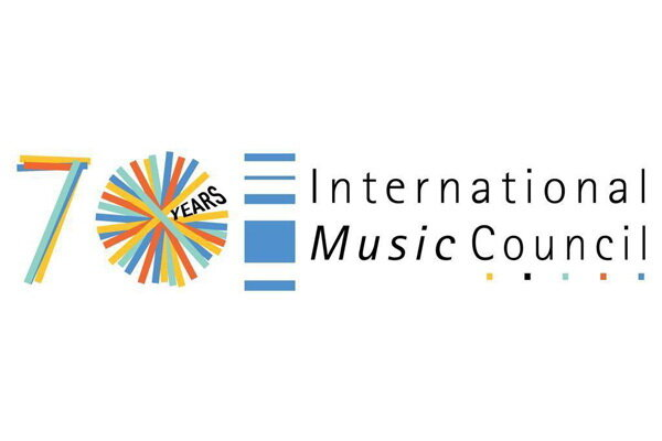ایران در مجمع جهانی موسیقی یونسکو صاحب کرسی شد