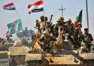 خنثی شدن طرح داعش درسامرا