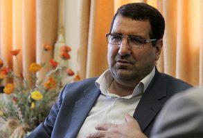 ورود روزانه ۱۵۰۰ نفر اتباع بیگانه به استان کرمان