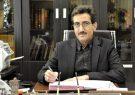 مدیر عامل راه آهن کشور به سیرجان سفر می کند