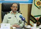 واژگونی خودرو بیشترین علت تصادفات استان کرمان
