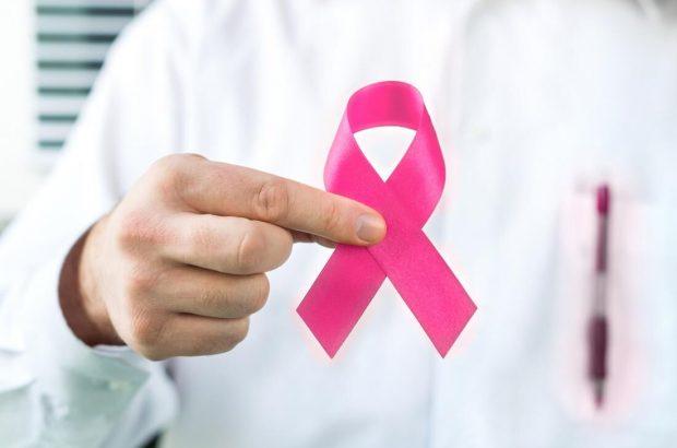 ابتلای هر ۴۰ دقیقه یک زن در ایران به سرطان سینه