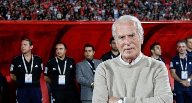 سایت ترکیهای: تبریزیها با تراکتور به اولین قهرمانی تاریخ در لیگ میرسند؟