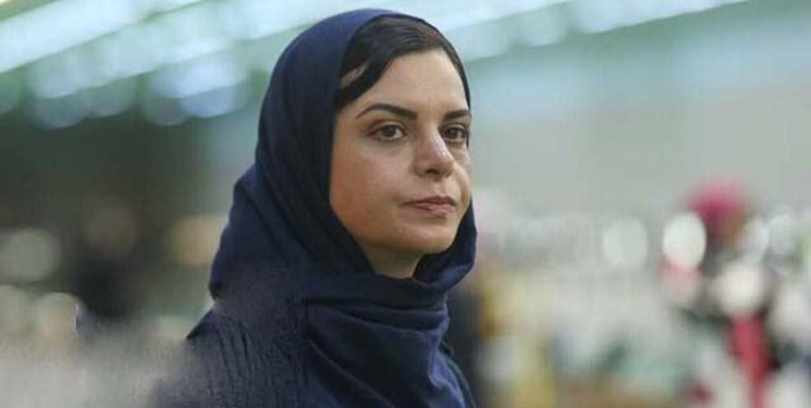 سه ایرانى عضو کنفدراسیون تیراندازی آسیا شدند
