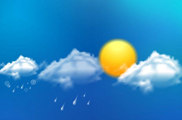 سیرجان دومین ایستگاه سرد کشور