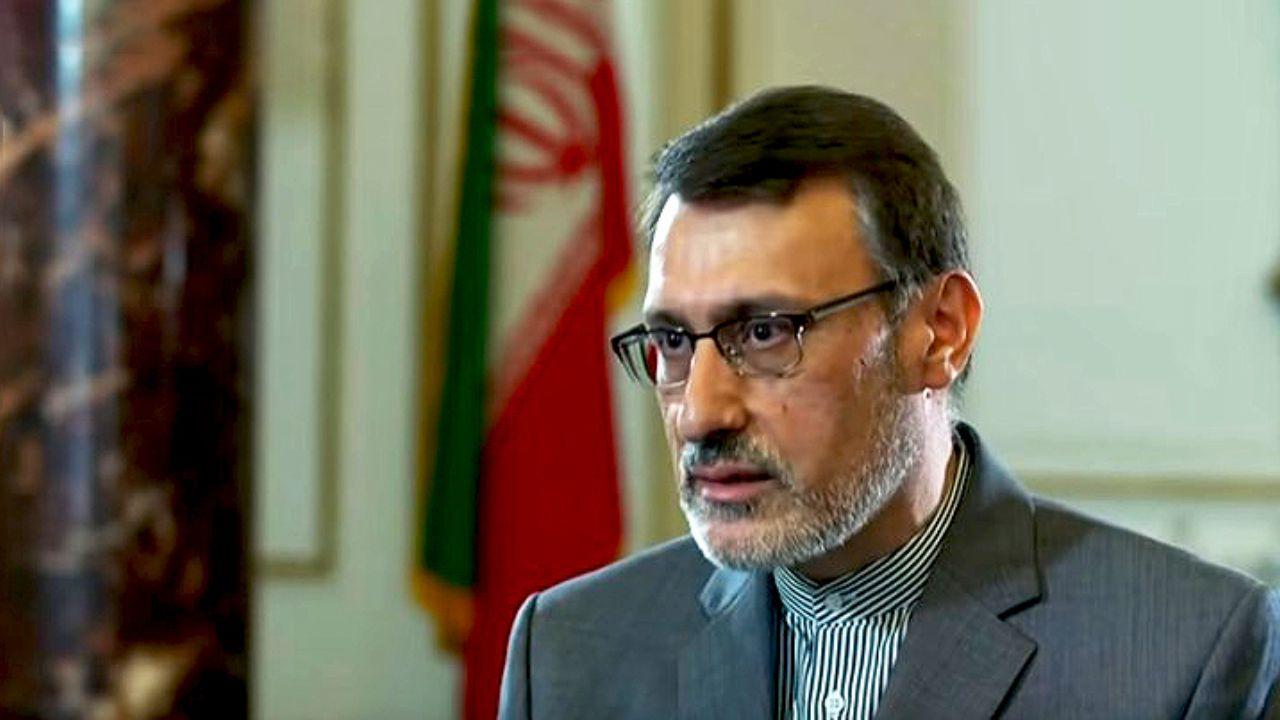 هشدار ایران به اروپا؛ ممکن است از NPT خارج شویم
