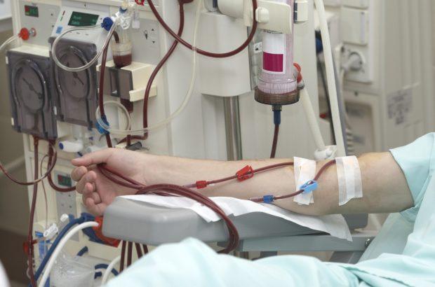 فوت ۲ سیرجانی به دلیل بیماری آنفلوانزا