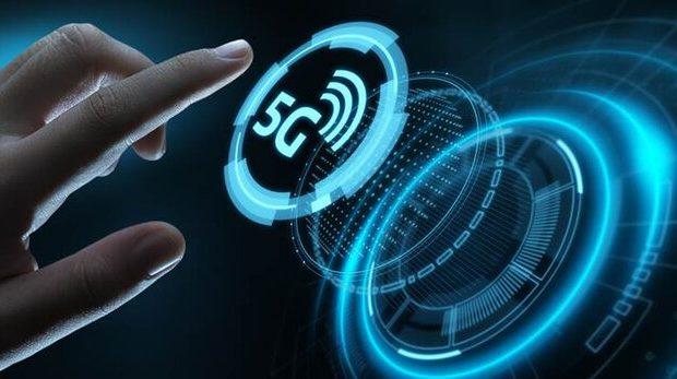 اینترنت ۵G در راه بحرین