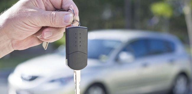 فروشندگان خودرو مواظب شیوه جدید کلاهبرداران باشند