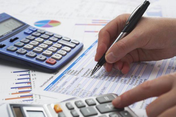 افزایش ۳۰ درصدی مالیات کارگران در بودجه ۹۹