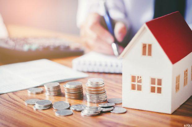موافقت بانک مرکزی با افزایش سقف وام مسکن