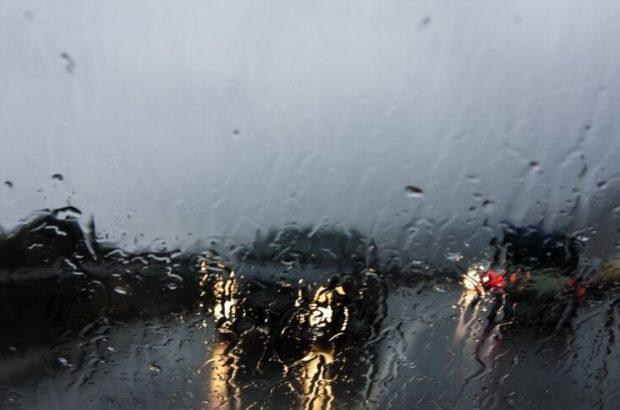 افزایش ۹.۹۶ درصدی بارندگی سال زراعی استان کرمان