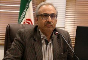۳۵۷ نفر آمار نهایی داوطلبان نمایندگی مجلس در استان کرمان