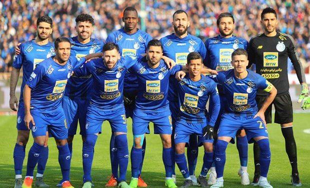 سازمان لیگ: بر خلاف اعلام باشگاه استقلال، ساعت بازی این تیم با پیکان تغییر نکرده است