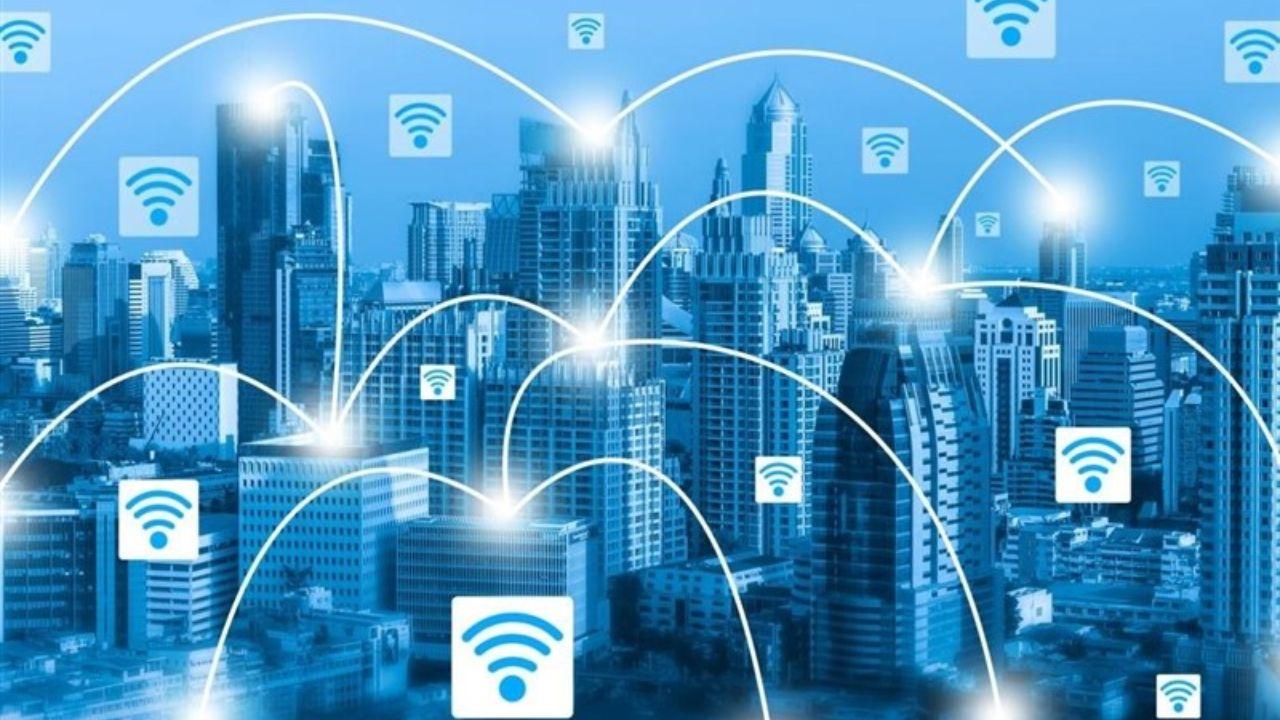 افزایش رایگان سرعت اینترنت تا پایان اردیبهشت