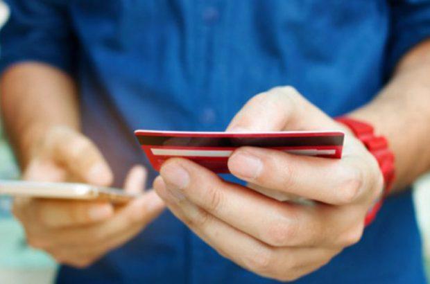 دردسرهای استفاده از رمز یکبار مصرف
