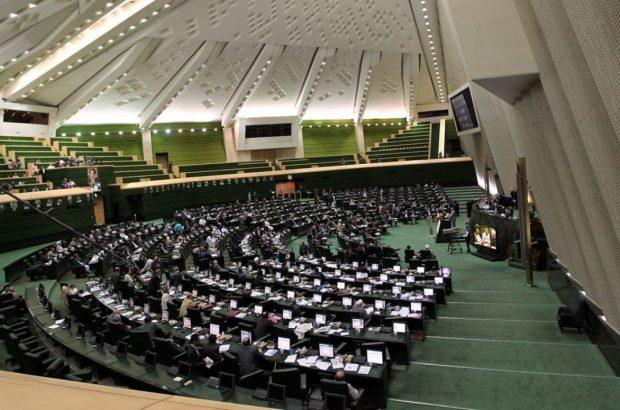 کلیات طرح بانکداری اسلامی تصویب شد