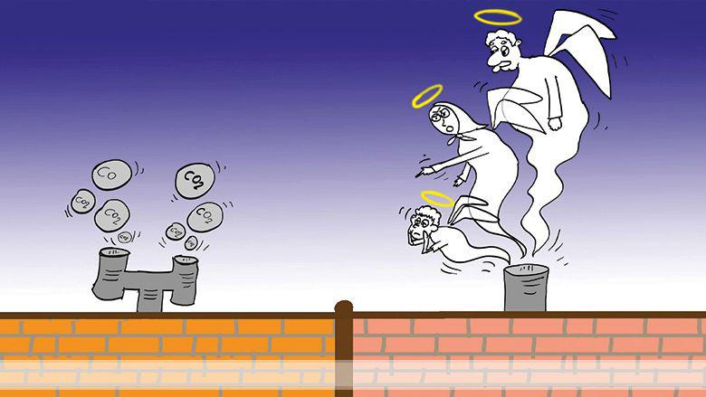 ۲۳۲۸ مسموم و ۱۰۶ فوتی بر اثر گازگرفتگی در ۳ ماه