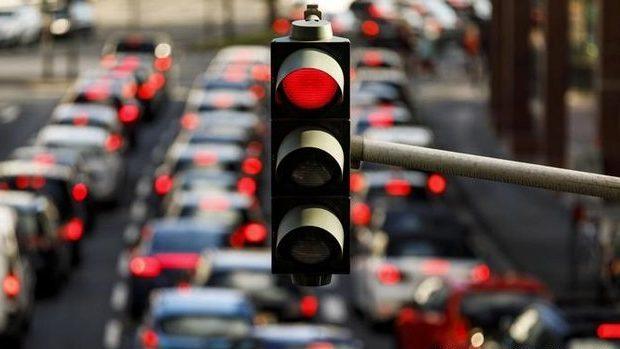 سیرجان مستعد برای کسب عنوان شهر نمونه ترافیکی استان است